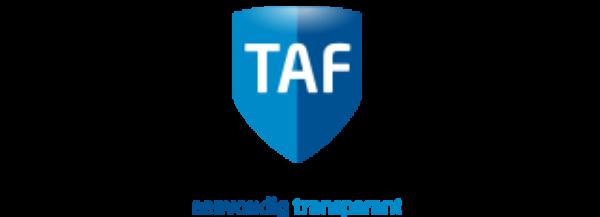 TAF Verzekeringen