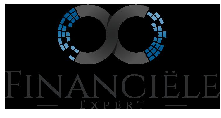DFEX – De Financiële Expert